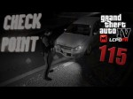 GTA IV LCPDFR MP #115 – D.U.I. Checkpoint Pt. 2