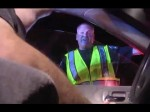 Cops Go Hard To Search Innocent Man Without Consent At 4th Of July DUI Check Point! (Original Video)