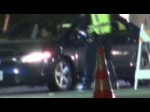 DUI CHECKPOINT VIDEO – 2 Men Fight Back Against the Police State