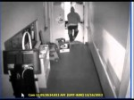 Suspects Wanted For Commercial Burglary