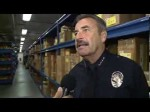 Chief's Message – January 2014
