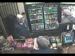 Detectives Need the Public's Help to Identify Robbery Suspects  NR14078SF