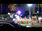 Gardena Police – Unconstitutional DUI Checkpoint