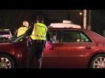Gardena DUI Checkpoint 1-10-2014