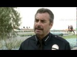 Chief's Message March 2014