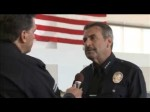 Chief's Message April 2014