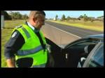 Sensor Dynamics – Highway Patrol