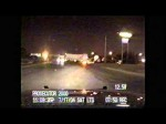 Raw: Court Sides With Police in Chase Deaths