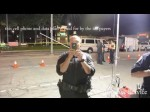 Police at DUI Checkpoint Harass Photographers