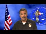 Chief's Message – July 2014