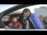 Ford/AAA Student Auto Skills 2014
