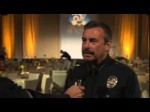 Chief's Message – Septemeber 2014