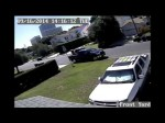 Sherman Oaks Burglary Suspects Caught on Tape  NR14372lp
