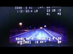 Fatal Police Chase From Jan. 21, 2014
