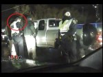 "DUI Checkpoint Refusal Retrial: ""I smell alcohol"" officer testimony"