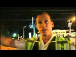 Hillsborough 12 27 14 dui checkpoint