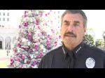 Chief's Message – December 2014