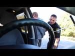 Full Video Arrest Of Jeff Gray By Lawtey Police